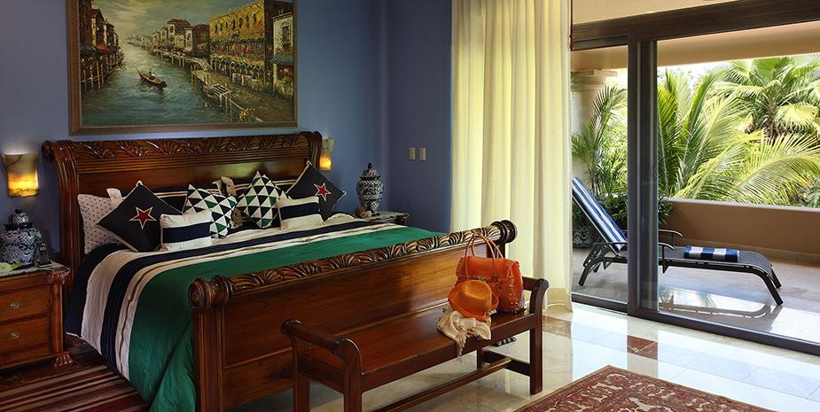 renta de casas en cancun