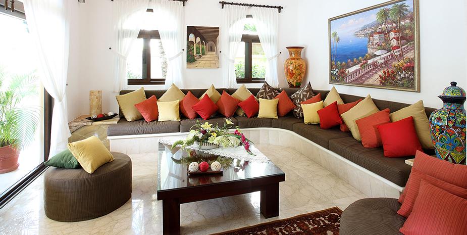 venta de residencias en cancun